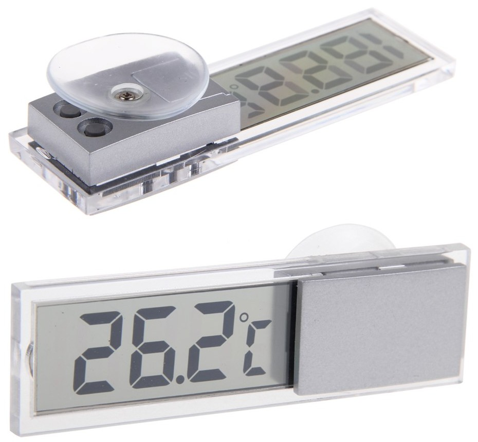 small-temperature-meter-with-suction-cup-transparent-3
