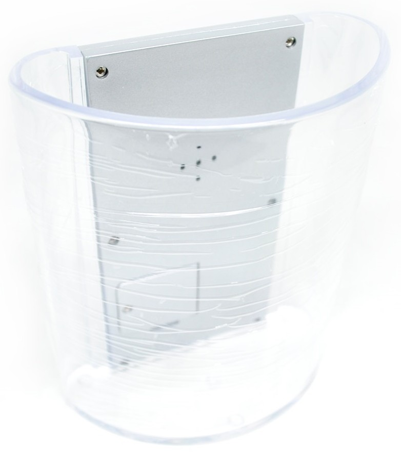 transparent-penholder-with-clock-jk-217d-silver-9