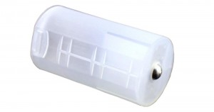 aa-to-d-battery-converter-barrel-transparent-192