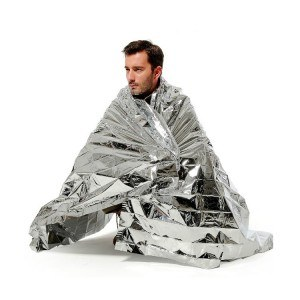 emergency-blanket-or-selimut-darurat-silver-1