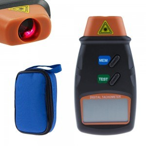 lcd-digital-laser-photo-tachometer-25-100000-rpm-dt-2234c-black-1