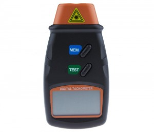 lcd-digital-laser-photo-tachometer-25-100000-rpm-dt-2234c-black-2