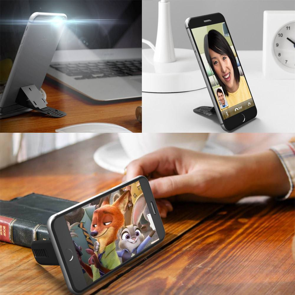 stand grip smartphone (2)