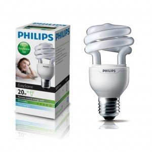lampu-led-philips (4)
