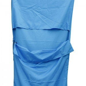 jual sleeping bag