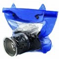 tas waterproof kamera