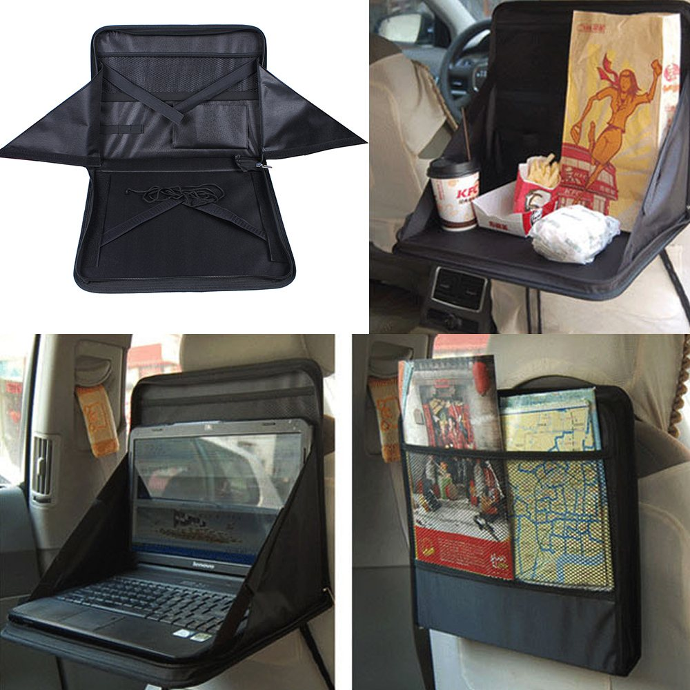 New Car Organizer/Tas Lipat Notebook/Laptop Organizer