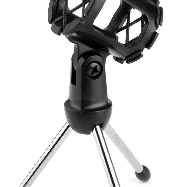 mini tripod hp