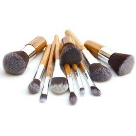 cosmetic-make-up-brush-11-set-with-pouch-or-kuas-make-up-86