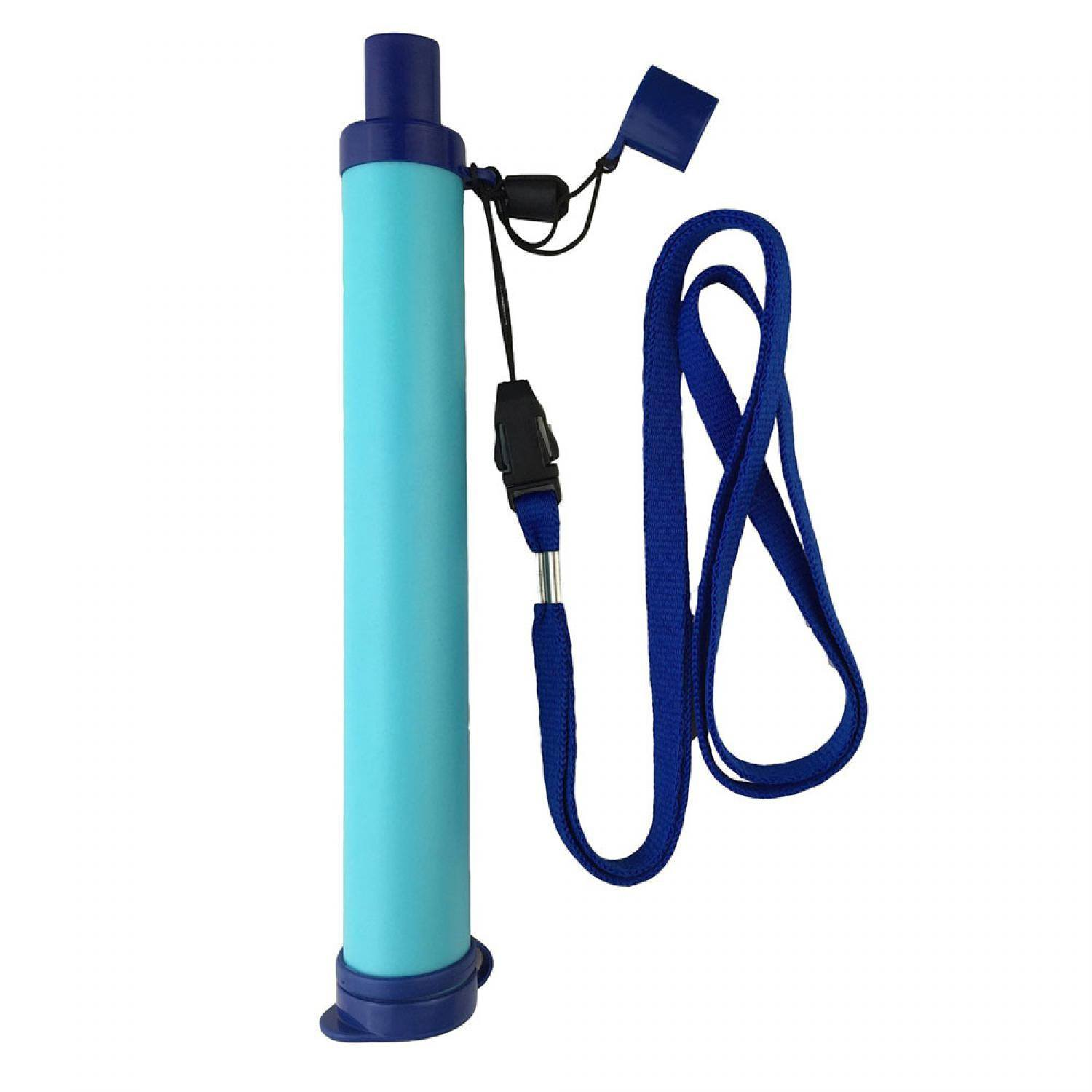 Filterpen Personal Water Filter 700L