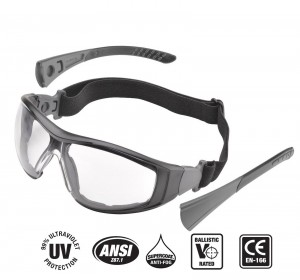 kcmt goggle 3