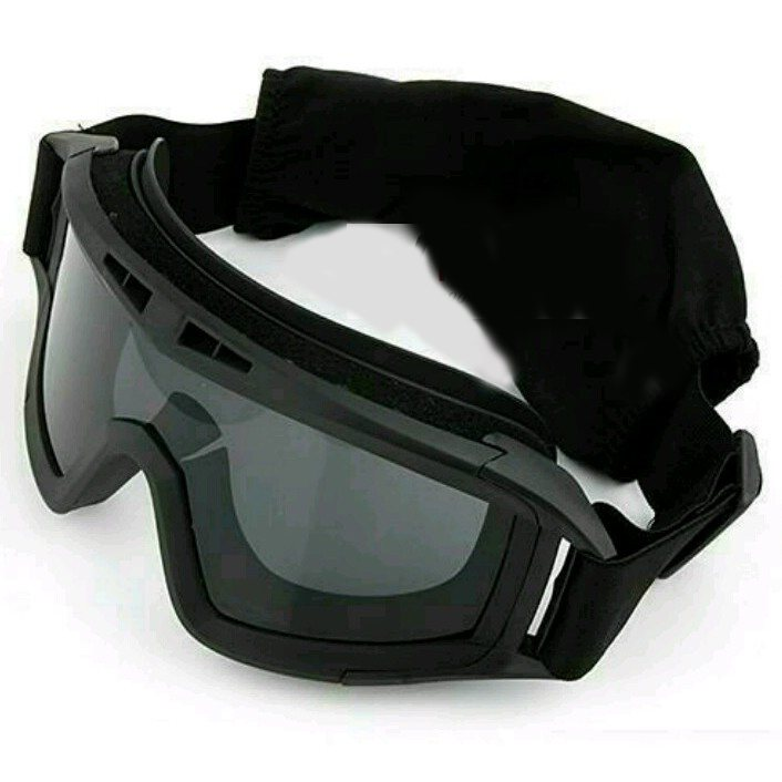 kcmt goggle