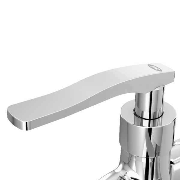 AIR Kran Dobel  Keran Air / Double Faucet D 5L Z