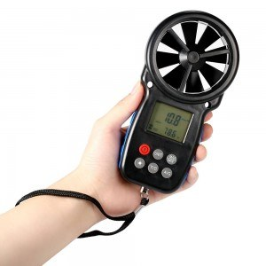 digital-anemometer-thermometer (1)