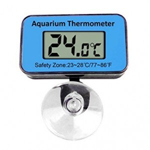 thermometer-aquarium