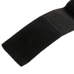 wrist-hand-band-lifting-support-strap
