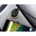 charger mobil fast charging
