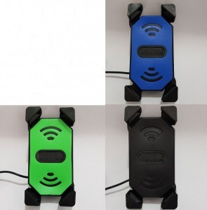 holder-hp-charger