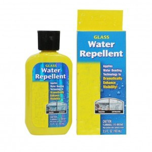 water-repellent-2