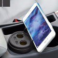 charger mobil 4