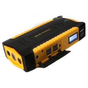 power-bank-16000mah-car-jump-starter-12v-dengan-4-port-usb-dan-senter-black-or-yellow-4
