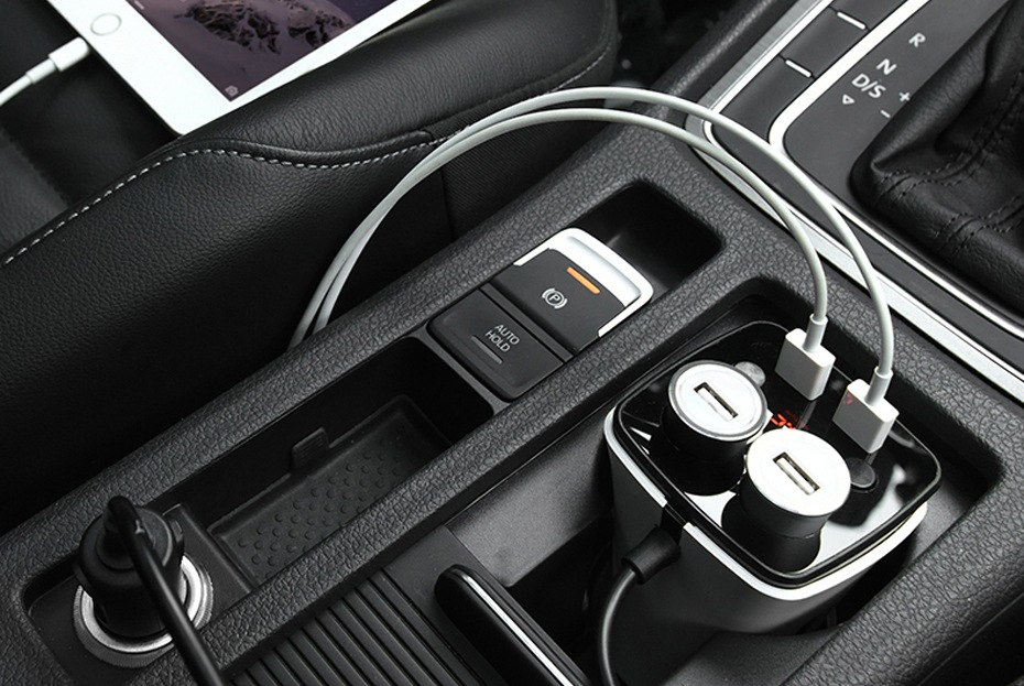 cup-charger-lighter (1)