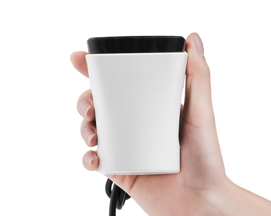 cup-charger-lighter (4)