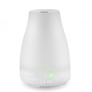 aromatherapy-diffuser1