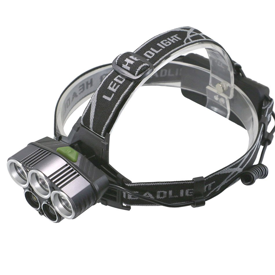 headlamp-cree-xm-l-3t62lts-10000-lumens-black-11