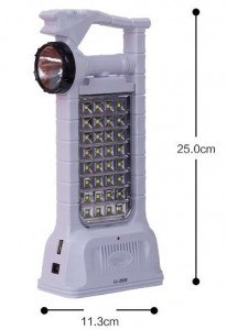 lampu emergency-led2