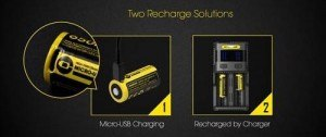 micro usb-rechargeable2