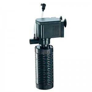 Power-Filter-SP-1200L