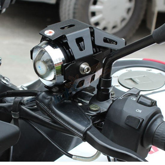 motorcycle-transformer-led-projector-headlight-cree-u2-3000-lumens-black-59