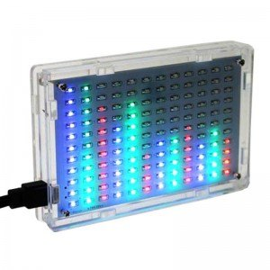 lampu-led-7warna(1)