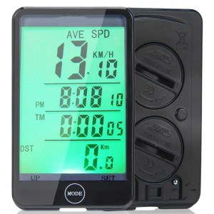 speedometer-sepeda-touch-lcd-sd-576a-black-2