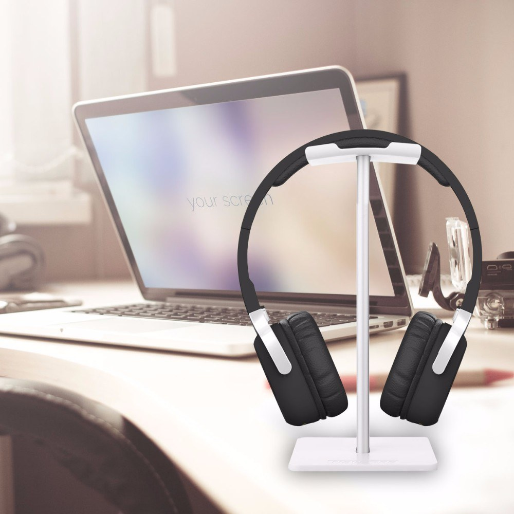 stand headset