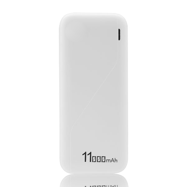 powerbank-11000mah (2)