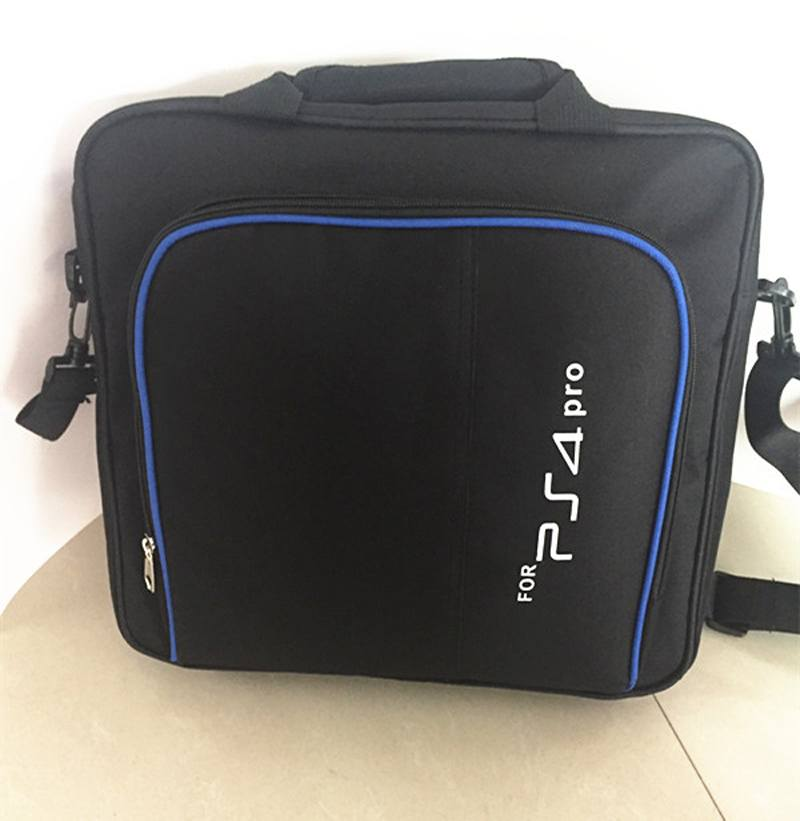 tas-travel-ps4(2)