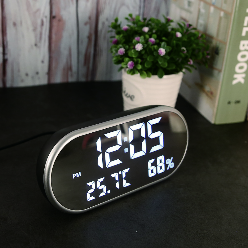 jam-alarm-digital-dengan-sensor-temperature-black-3
