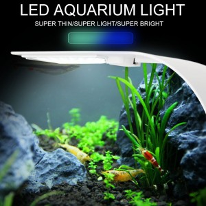 lampu-aquarium-light-super-slim-clip-on-x5-white-3