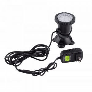 lampu-sorot-outdoor-taman-waterproof-black-37