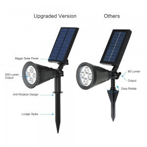 lampu-taman-energi-solar-panel-4-led-black-25