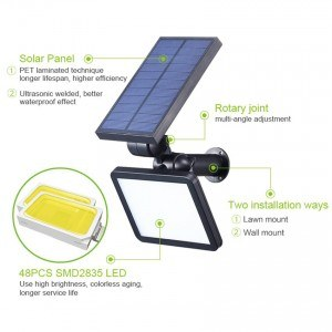 lampu-taman-super-bright-energi-solar-panel-48-led-black-7