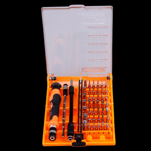 lomvum-obeng-set-reparasi-45-in-1-black-or-orange-11