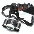 t6-high-power-headlamp-cree-xm-l-t6-5000-lumens-black-1