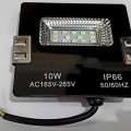 Lampu Sorot LED 2