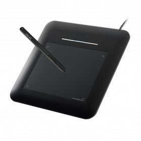 pen-tablet8