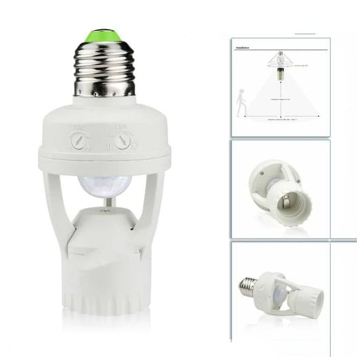 fitting-lampu-smart