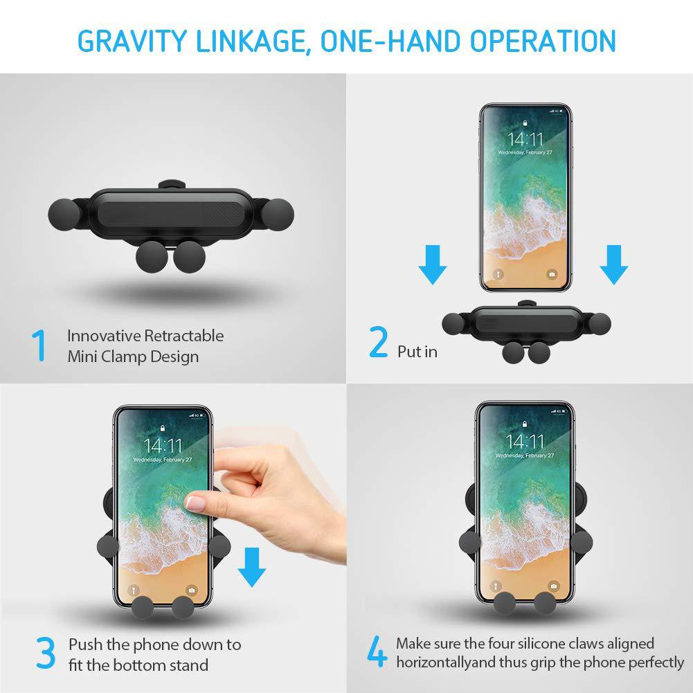car-phone-mount-2019-new-universal-auto-retractable